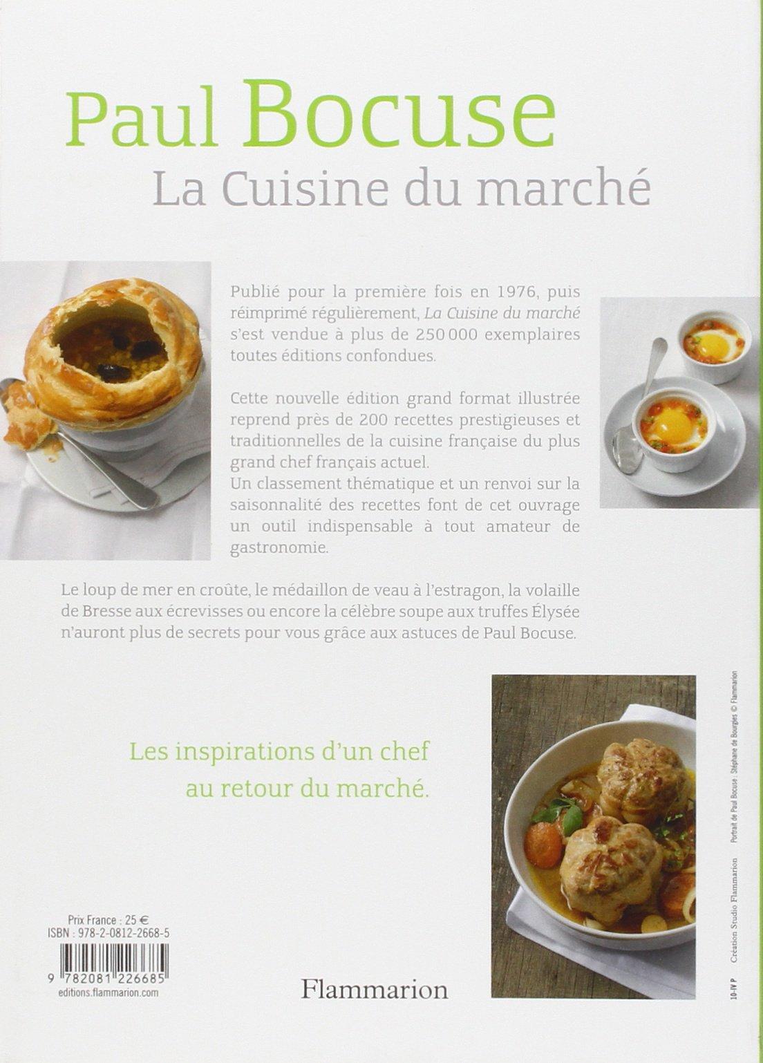 Tout pour la cuisine latest parquet pose gratuite with for Tout pour la cuisine