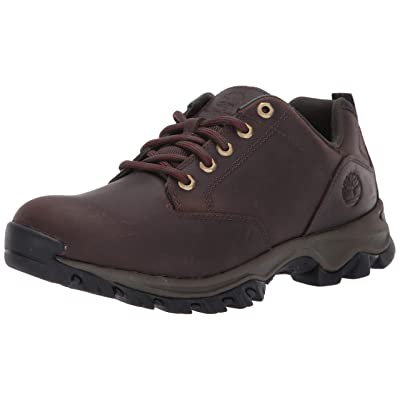 Timberland Men's Mt. Maddsen Oxford | Shoes