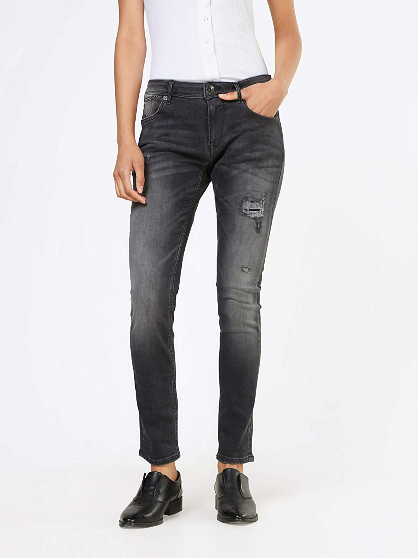 Garcia Jeans Femme