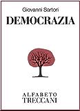 Democrazia (Alfabeto Treccani)