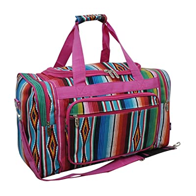 8b2abcd33cbd Victoria s Secret PINK NEW WEEKENDER 23