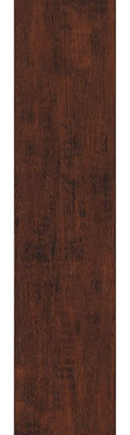 bruce hardwoods l0209 reserve collection laminate flooring windsor maple