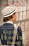 Keep the Home Fires Burning (War at Home)