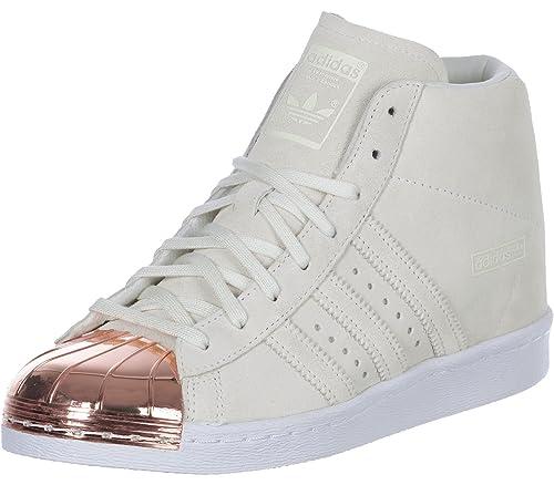 adidas scarpe superstar up