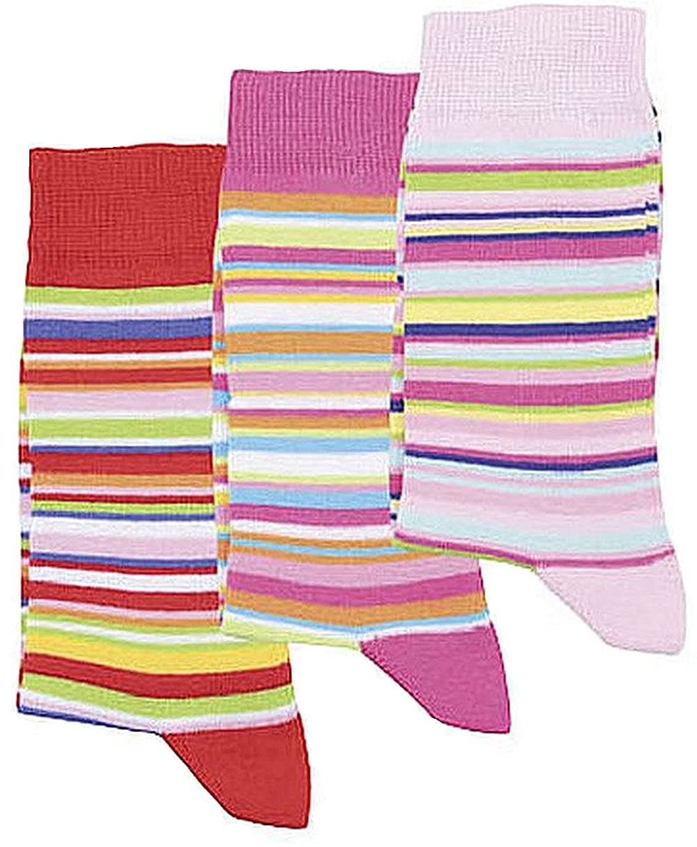 3 PACK calze calzini per bambini