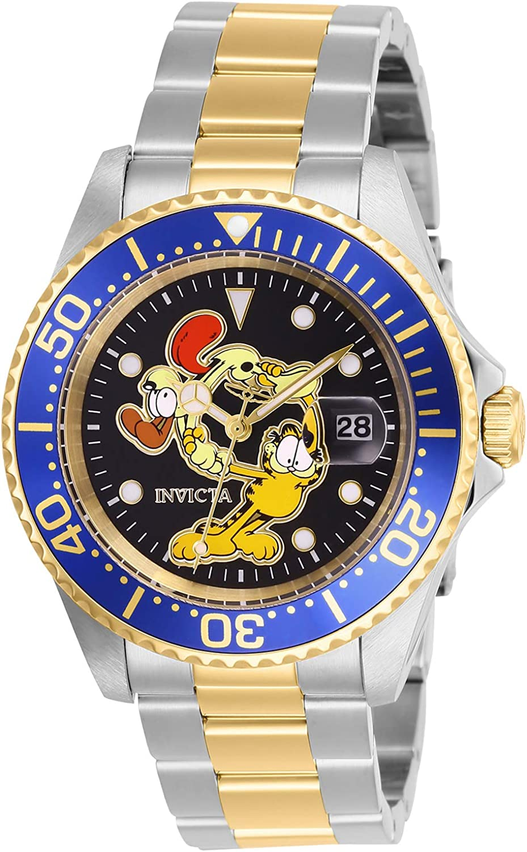 Emporio Armani Men s Luigi Stainless Steel Analog-Quartz Watch with Silicone Strap, Blue, 14 Model AR11023