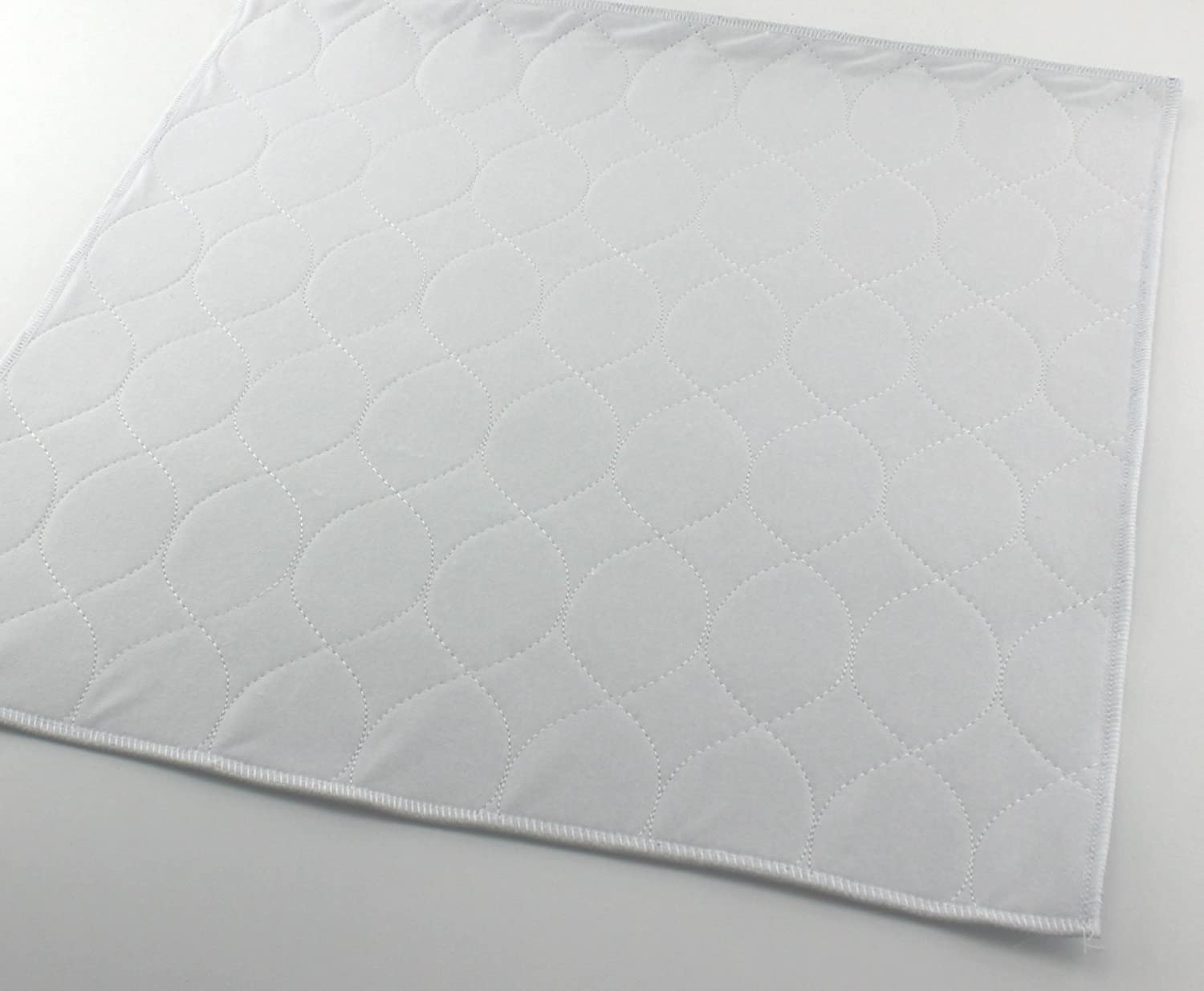 Pile of Pillows Incontinence Soaker Pads-36x36-Inch-2 Pack 6525