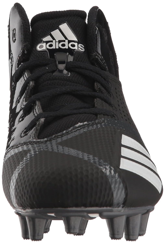 Adidas Herren Freak X X X Carbon Mid Football-Schuhe B0719JYTKX  bf6416