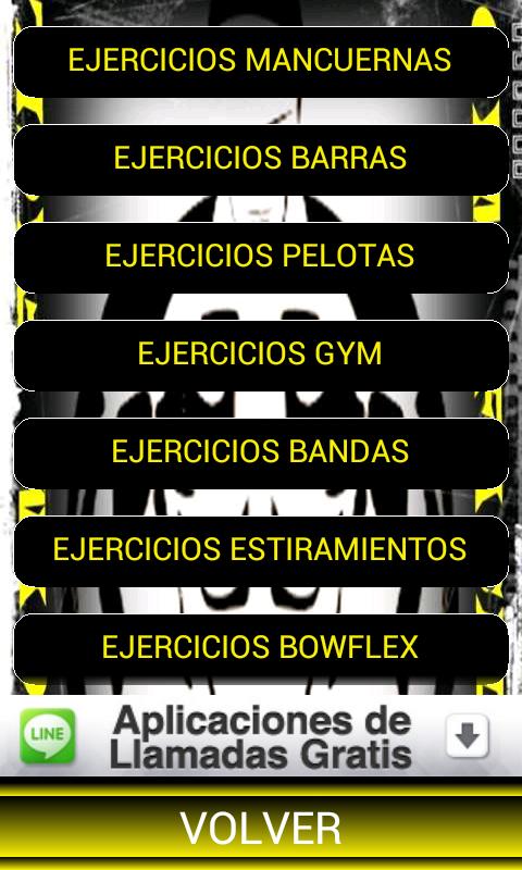 Ayuda Gym Fitness: Amazon.es: Appstore para Android