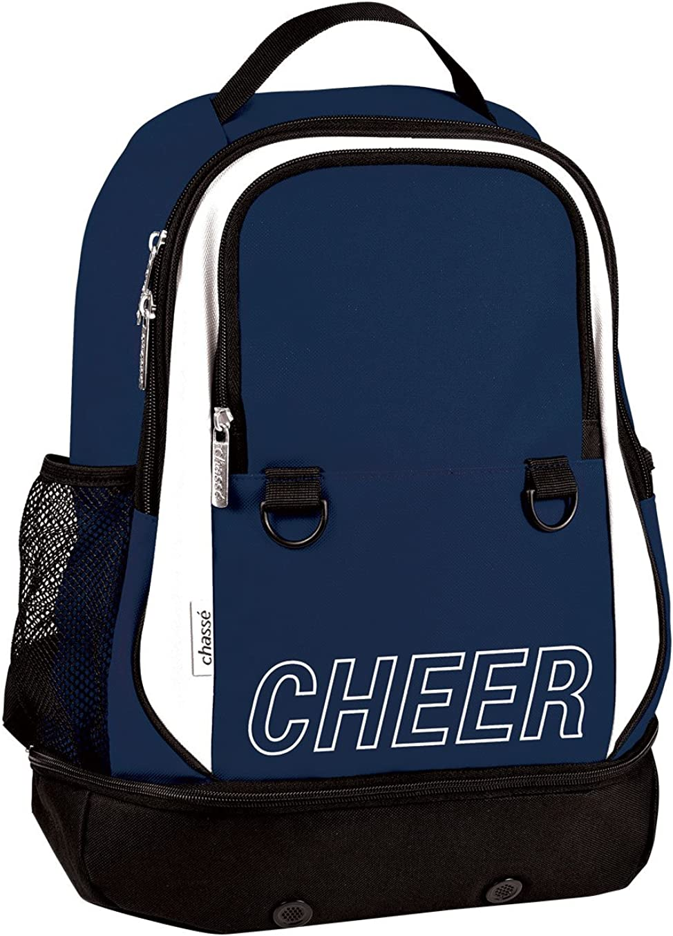 Chass Challenger Backpack