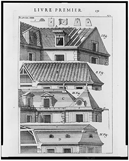 Amazon.com: Roofline and dormer window styles and designs ... on house skylight designs, house with 2 dormers, front porch designs, small lake house designs, house with 3 dormers, house window designs, house roof designs, porch roof designs, house eave designs, small 2 storey home designs, saltbox house designs, house dormers for roofs, house siding designs, house with dormers 5, house with dormers and garage, house dormers with gable roof, house concept designs, house chimney designs, house entry designs, house gable designs,