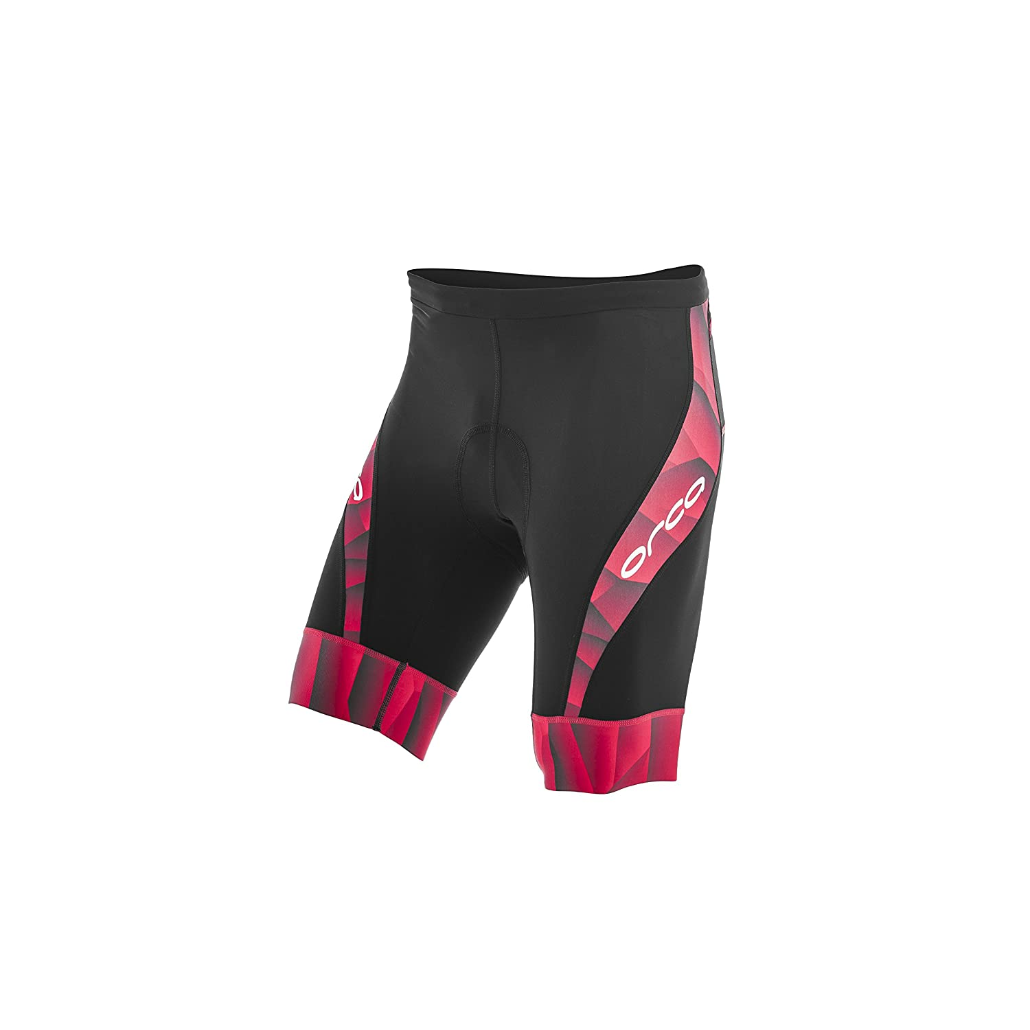 226 Kompress Tri Tech Short Herren - Orca - GVD5