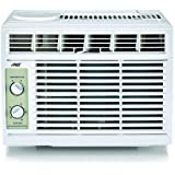 Arctic King WWK05CM91N Window Air Conditioner, White