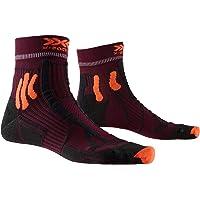 X-Socks Trail Run Energy Socks Socks Unisex adulto
