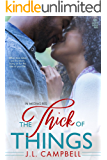 The Thick of Things (In Medias Res Book 1)