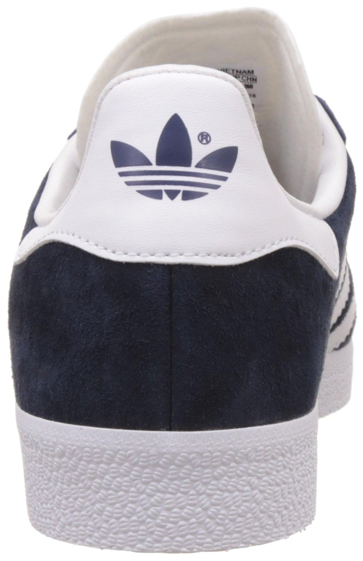 8a1938c035795 New Adidas Originals Nmd Men Velcro Wrestling Shoes