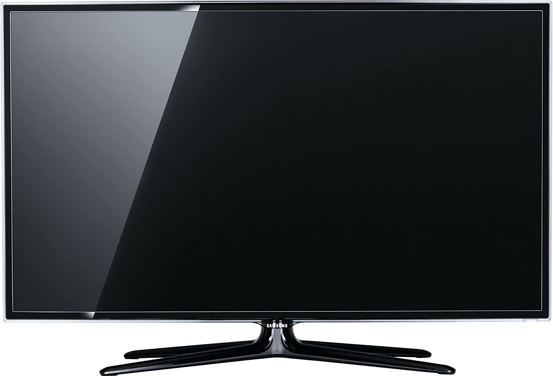 Samsung UE40ES5800 - Televisión Smart, LED de 40 pulgadas, Full HD, color negro: Amazon.es: Electrónica