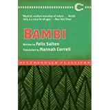 Bambi (Clydesdale Classics)