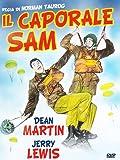 Il caporale Sam [Import anglais]