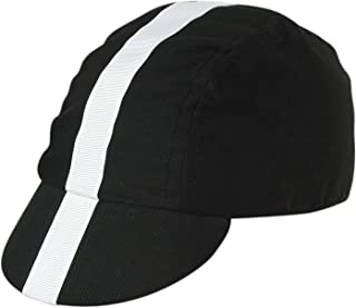 product image for Pace Classic Cycling Cap