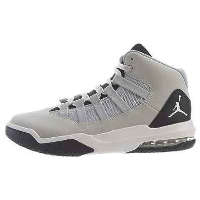 462e575f4a557b Jordan Men s Max Aura Basketball Shoe