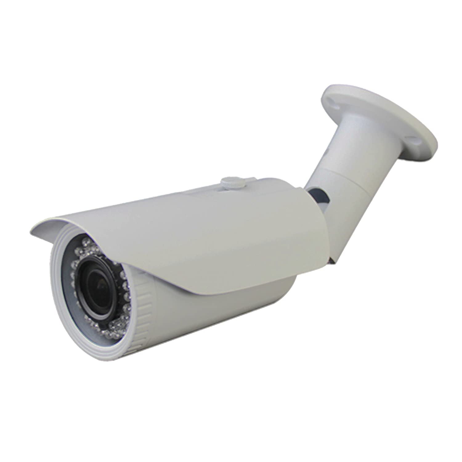 Homevision Technology Security Camera (SEQ10210)