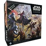 Fantasy Flight Games FFGD4600 Star Wars: Legion - Grundspiel