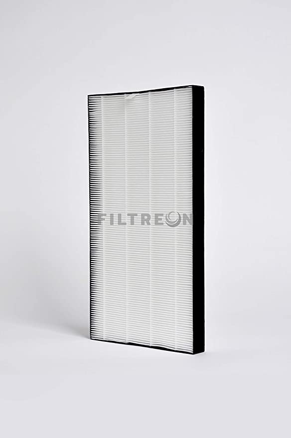Sharp Home Appliances FZD60HFE Air purifier filter - Accesorio ...