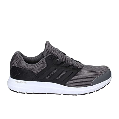 huge selection of aed11 7c866 adidas Galaxy 4 M Scarpe Running Uomo Amazon.it Scarpe e bor