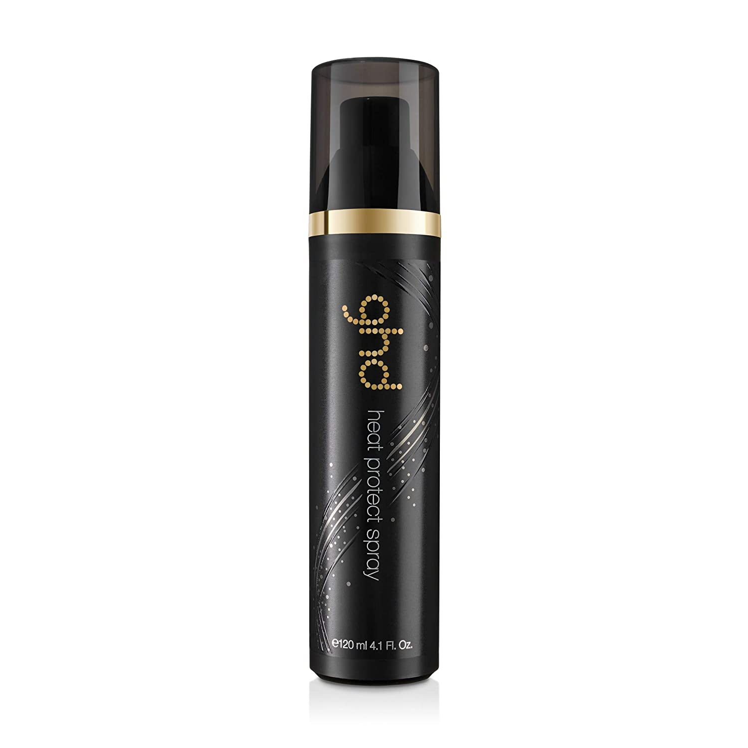 GHD Spray protector térmico, 120 ml