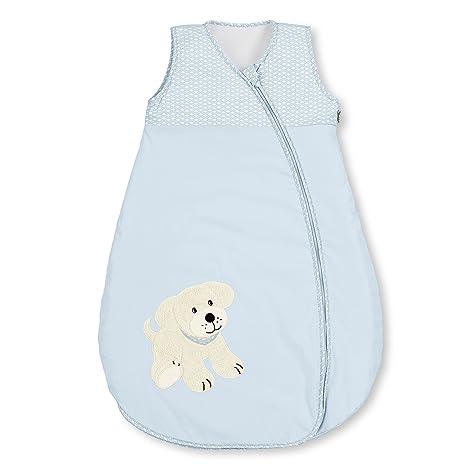 Sterntaler Hardy de verano saco, diseño de perro