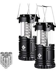 Flashlights | Amazon.com
