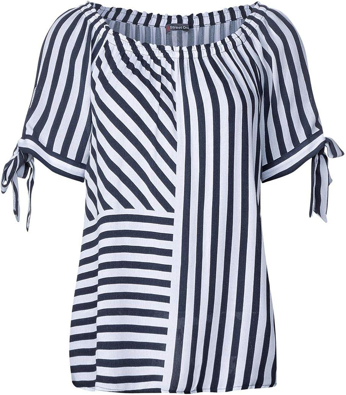 Street One Blusas para Mujer