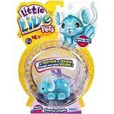 Little Live Pets - Kk280354 - Souris Little Live Pets - Pipelette