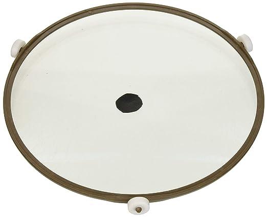 LG 5889W2A012H ensamblaje de tocadiscos por LG: Amazon.es ...