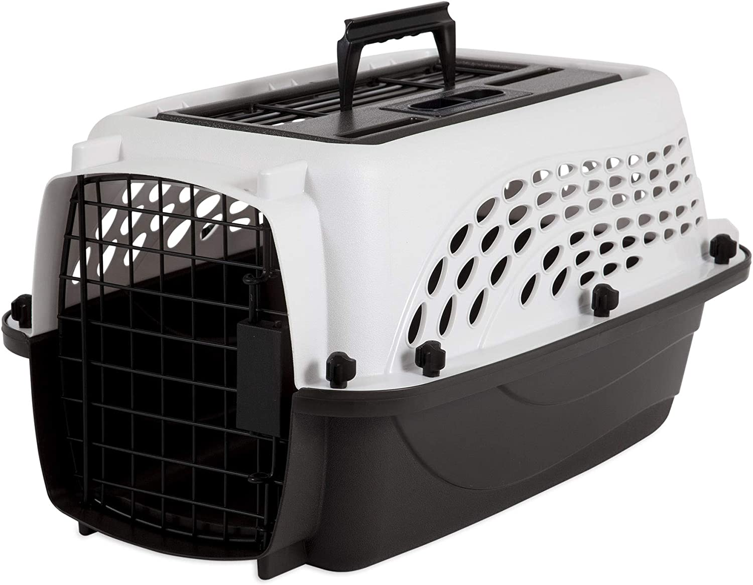K H Pet Products Self-Warming Crate Pad