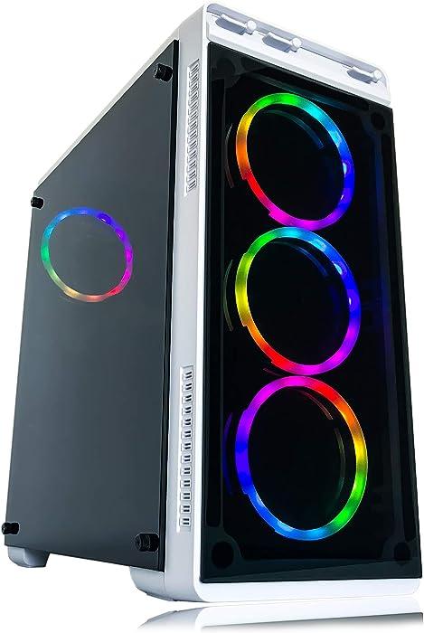 Top 10 25 Desktop Monitor