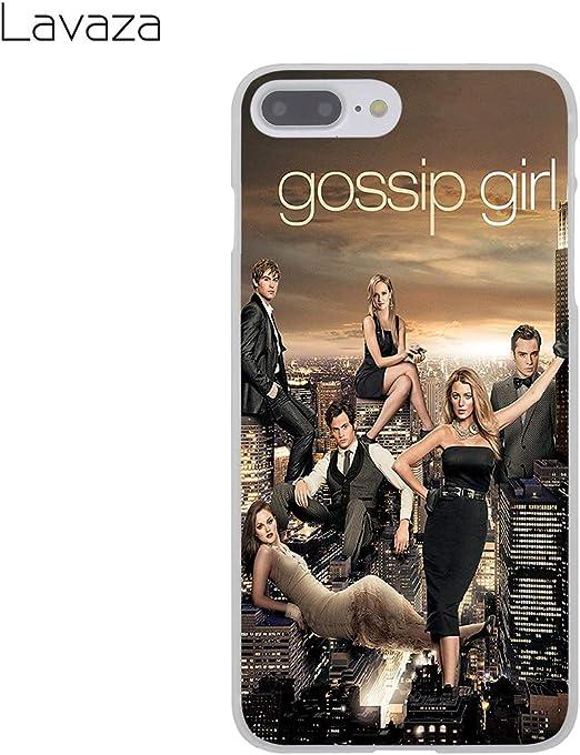 coque iphone 8 gossip girl