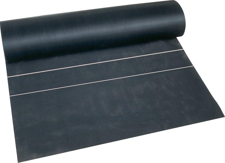 Unbekannt karella 8078.01 Dartmatte für Steel- und Softdart Winsport 9.960.011