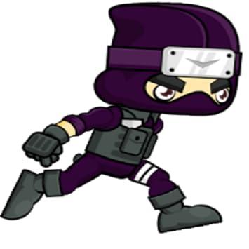 Amazon.com: Run Ninja Run: Appstore for Android