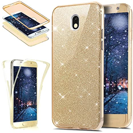 coque samsung j7 2017 fee
