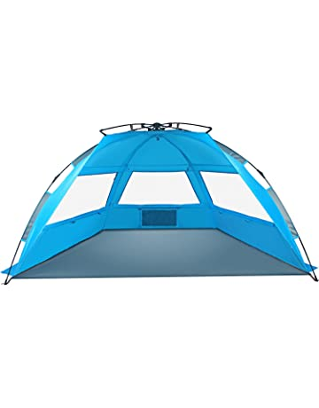 ed59a5d1f04 Canopies - Camping Shelters  Sports   Outdoors  Amazon.co.uk
