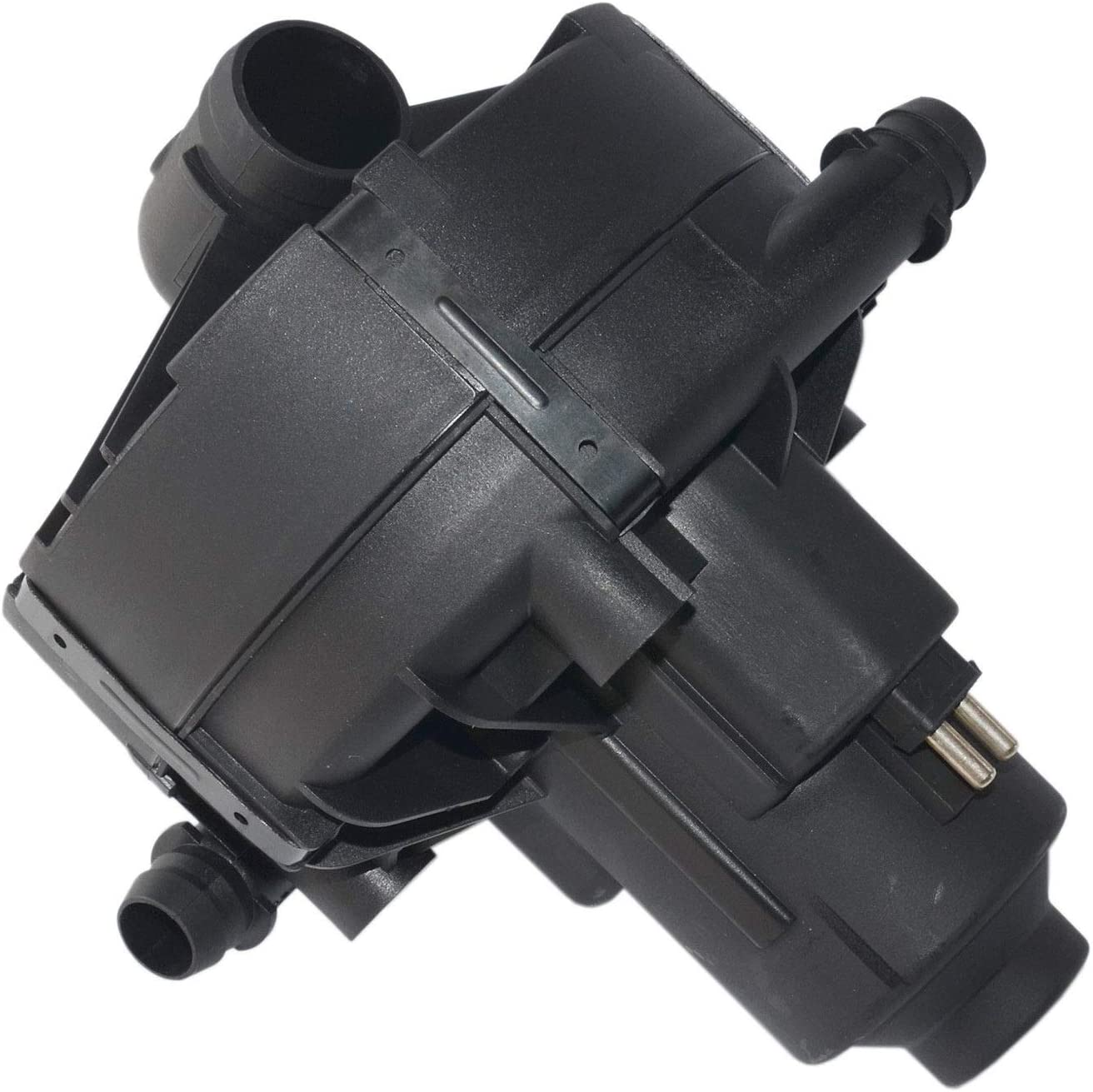 0001404685 0001405185 Secondary Air Pump Smog Pump for Mercedes C300 E350 ML350 713rtPUpd1LSL1500_