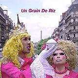 Un Grain De Riz(フランス語)