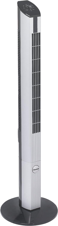 220 V 31x31x110 Bestron DFT430 Ventilatore a Colonna