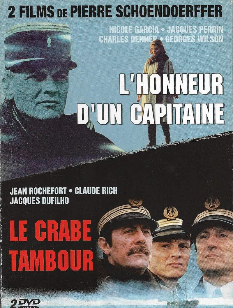 TUNISIEN GRATUITEMENT FELLAGAS FILM LES TÉLÉCHARGER