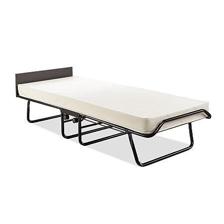 with bed en foam ip be folding canada jay walmart memory mattress