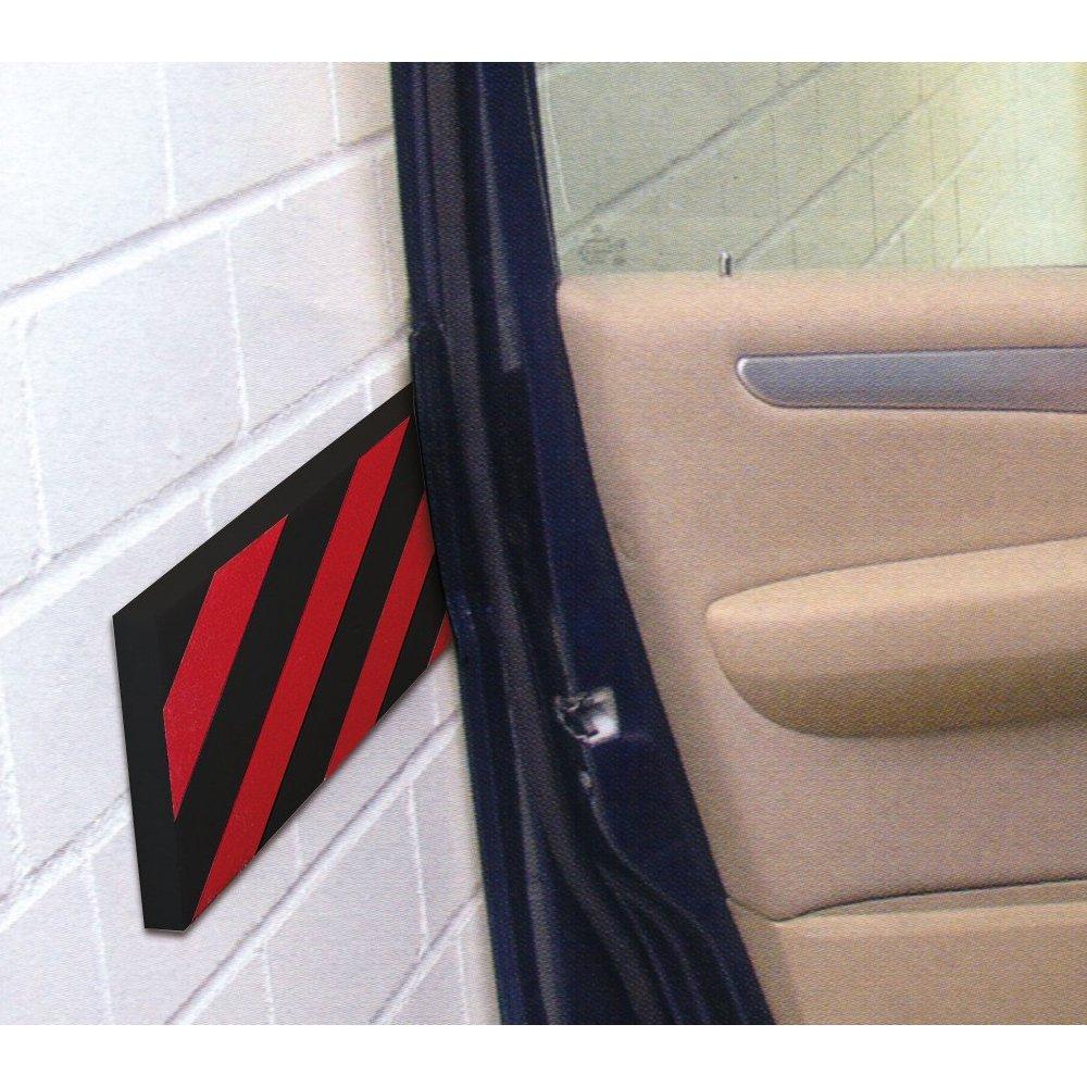 Set di 2 Pannelli da Parete per Protezione Portiere Auto APA 23449