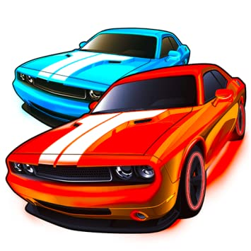 Amazon Com Extreme Car Driving Games Free Cool Highway Racing For