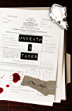 Undeath & Taxes (Fred Book 2)